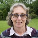Carolyn Letts