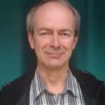Greg Anderson (2)