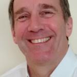 Steve Woolfrey