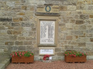2014-07-02 War Memorial 2 NotM