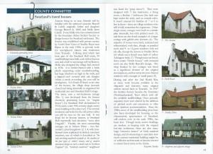 N&N Soc Article on Swarland Dwellings